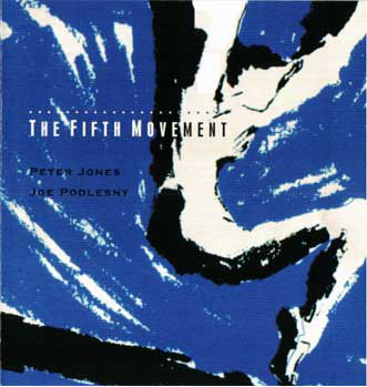 The Fifth Movement